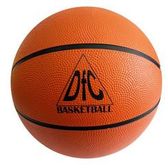Мяч баскетбольный DFC BALL5R5