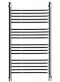 Богема-3 120х56 Водяной полотенцесушитель  D43-1256
