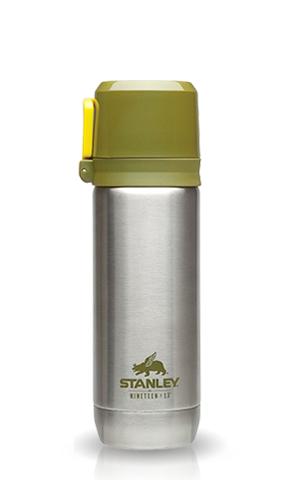 Термос Stanley Mountain 2 Cup Vac Bottle (0,47 литра)