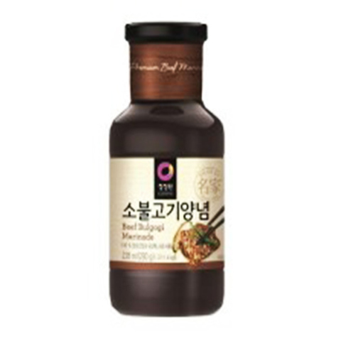 https://static-sl.insales.ru/images/products/1/3072/181103616/beef_pulgogi_marinade.jpg