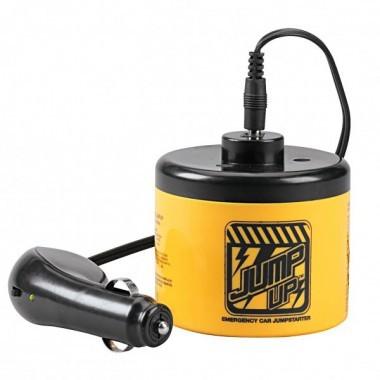 Аксессуары для автомобиля Зарядно-пусковое устройство для аккумулятора Mighty Jump 197a3cdf4937c00a351ad8902ed215c3.jpg