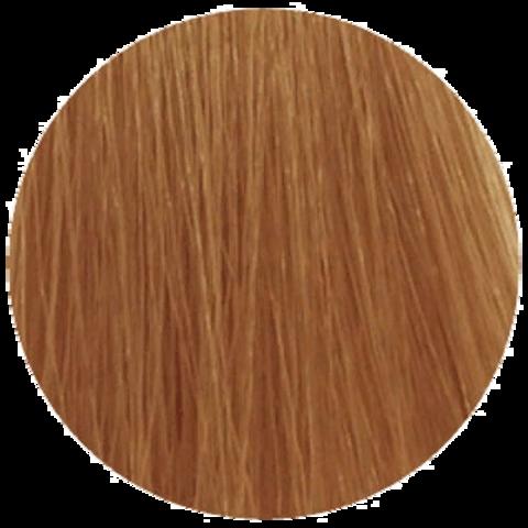 Lebel Materia 3D O-10 (яркий блондин оранжевый) - Перманентная низкоаммиачная краска для волос