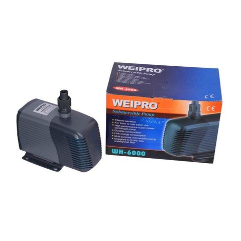 Weipro
