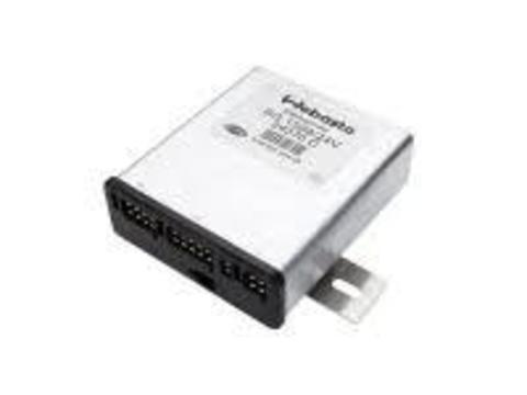 Блок управления вебасто 1569 для Т90 24В / 24376D