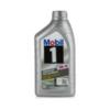 Mobil 1™ x1 5W-30 1л