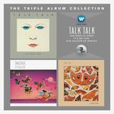 Talk Talk / The Triple Album Collection (3CD)