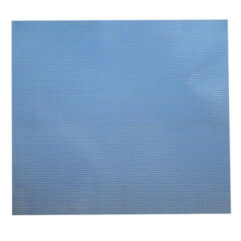Фильтр грубой очистки 450 x 450 миллиметров