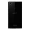 Sony Xperia Z1 (C6903) Черный Black