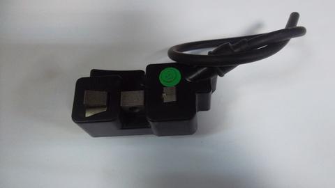 Магнето б/п H372,365 в интернет-магазине ЯрТехника