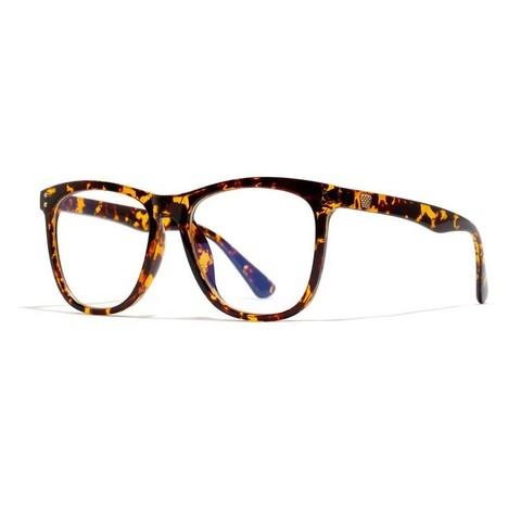 Компьютерные очки 1971002k
