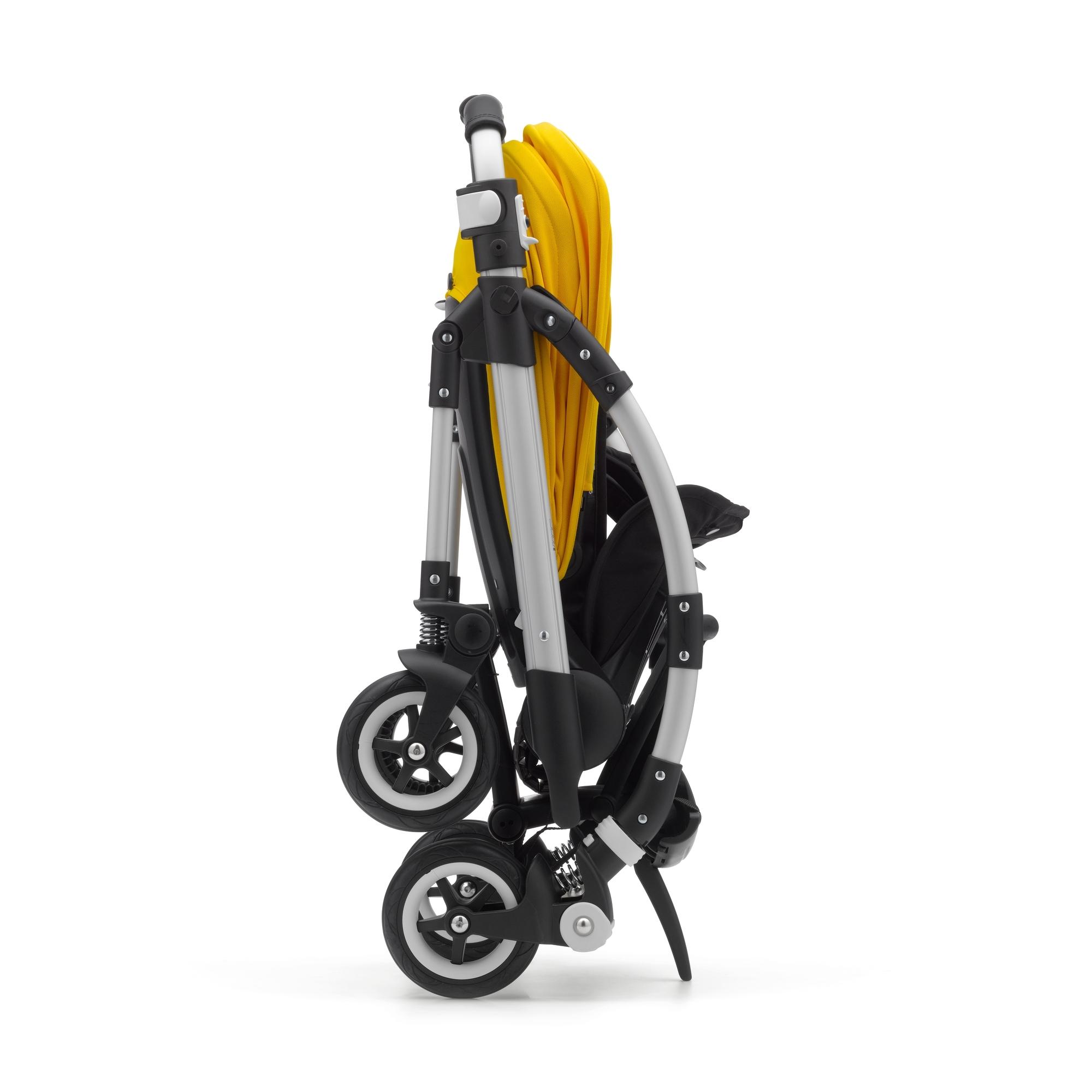 Подставка для коляски Bugaboo Bee