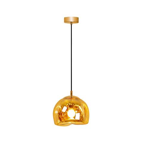 Подвесной светильник LOFT IT LOFT2025-GL