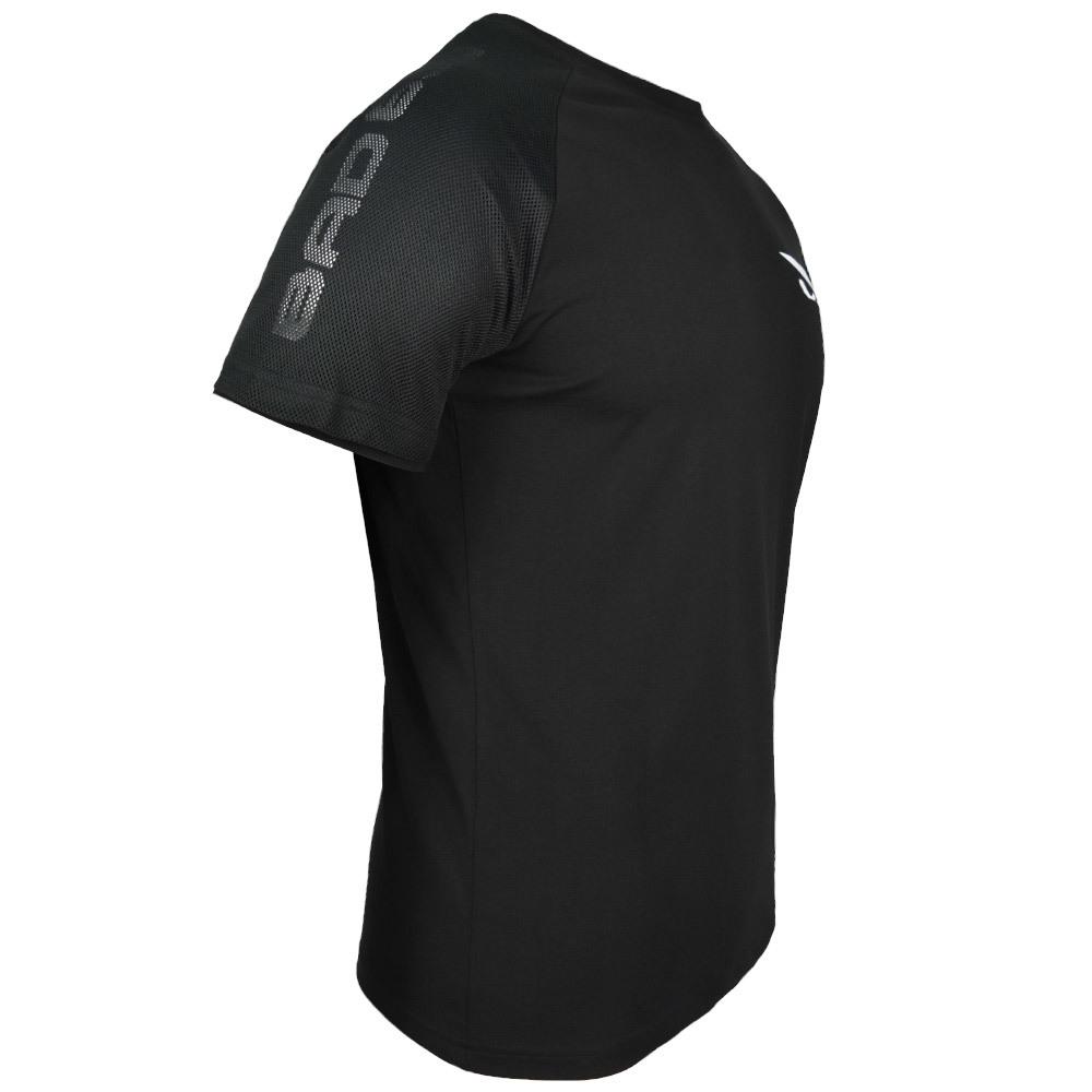 Футболки Футболка Bad Boy Mesh T-shirt Black Футболка_Bad_Boy_Mesh_T-shirt_Black.jpg