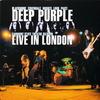 Deep Purple / Live In London (2LP)