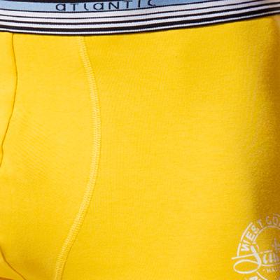 Трусы мужские шорты MH-1137 хлопок