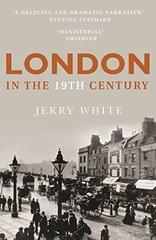 London in 19th Century