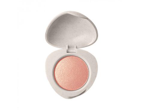 Румяна кремовые The Saem BE01 Rosy Sand 4 гр