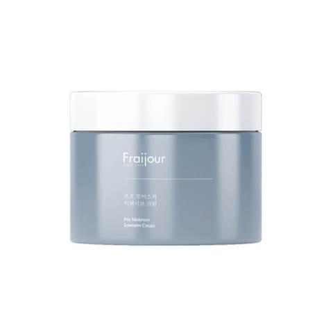 Крем для лица УВЛАЖНЯЮЩИЙ Fraijour Pro-moisture intensive cream, 50 мл