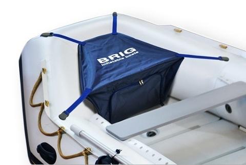 Носовая сумка-рундук SBS-3501