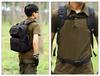 Тактический рюкзак Mr. Martin 5026 Черный