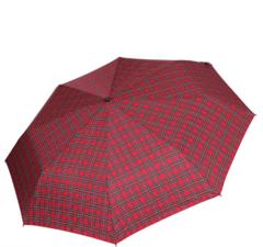 Зонт FABRETTI FCH-7