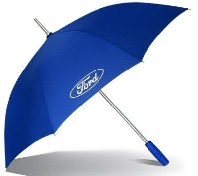 Зонт-трость Ford