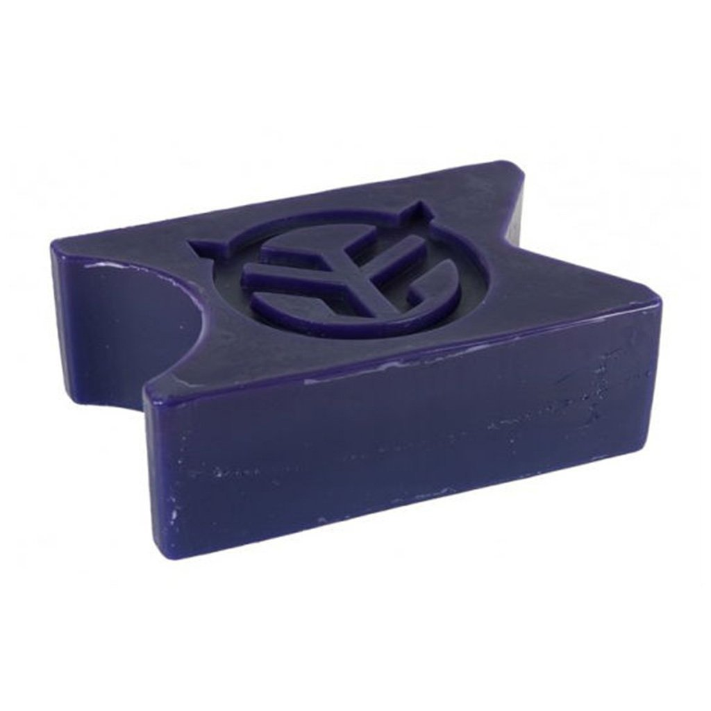 Парафин Federal Wax Block Purple