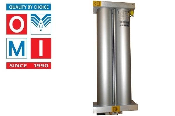 Осушитель адсорбционный OMI HL R012