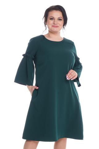 Платье-4933