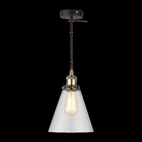 Подвесной светильник WL53