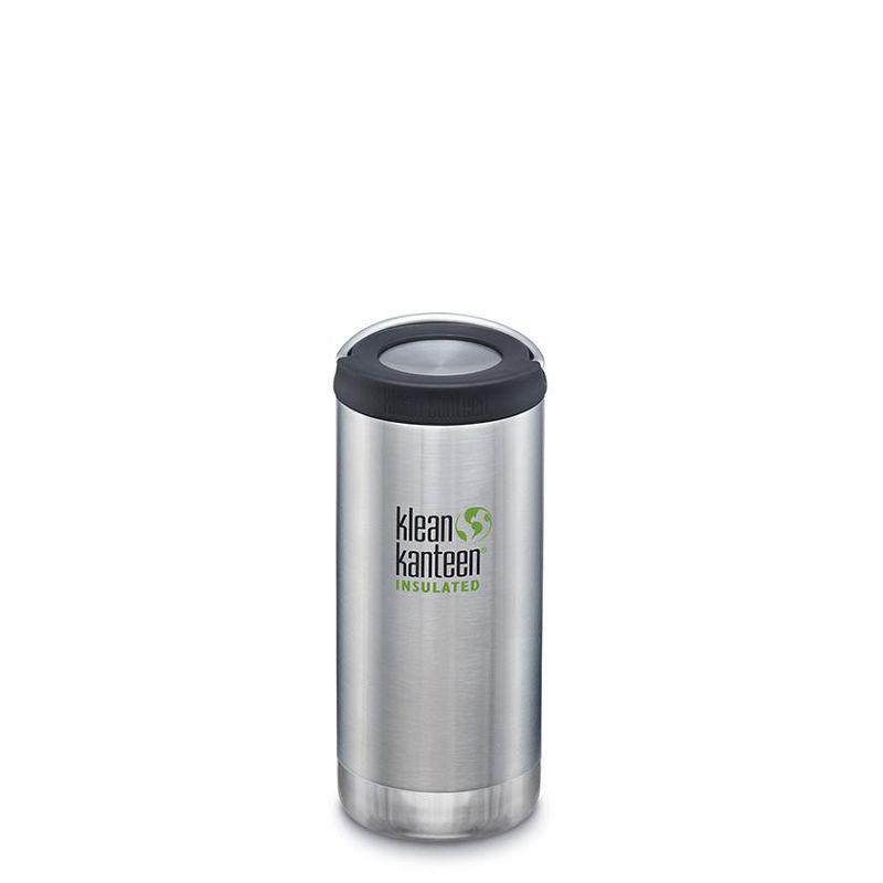 Термобутылка Klean Kanteen TKWide 12oz (355 мл)