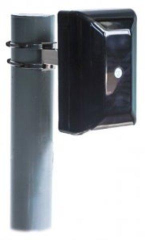 Извещатель охранный комбинированный двухпозиционный ФОРМАТ-100