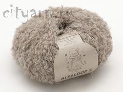 Пряжа ALPALOOP 5 Eco-коллекция Seam