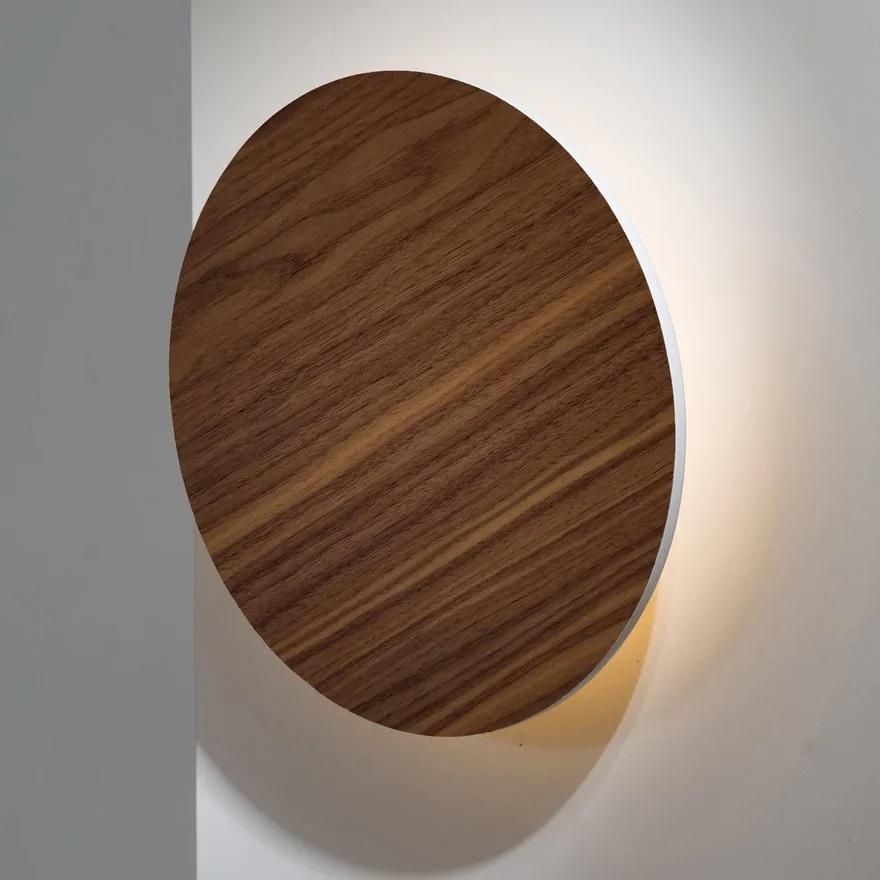 Настенный светильник CIRCLE Original - вид 8