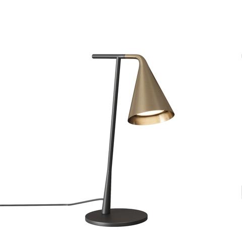 Настольный светильник копия Gordon by Tooy