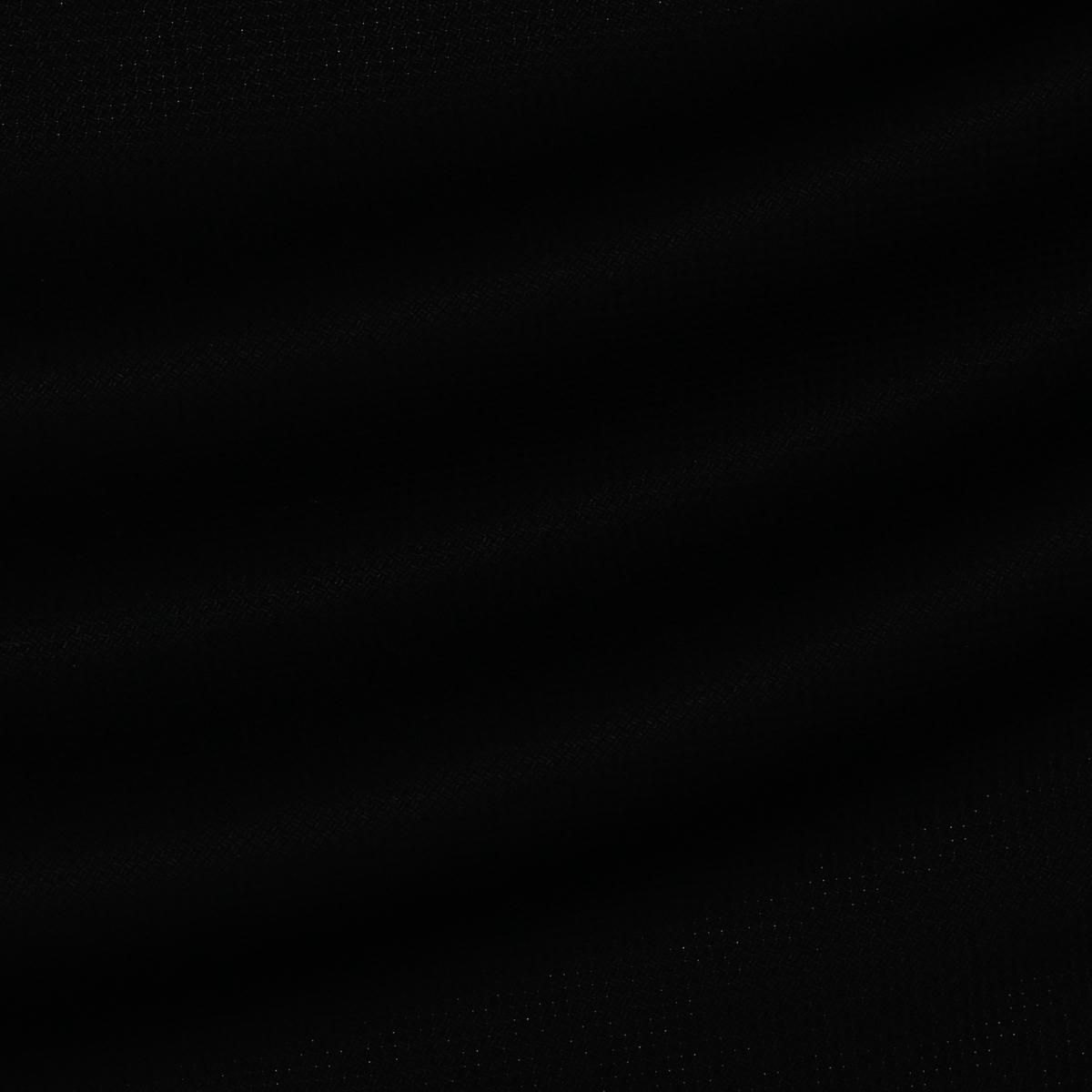 Тонкая плательная ткань из шерсти с фактурой рогожки