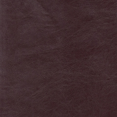 Искусственная кожа Morgan bordo-brown (Морган бордо-браун)