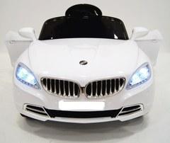 BMW T004TT Электромобиль детский avtoforbaby-spb