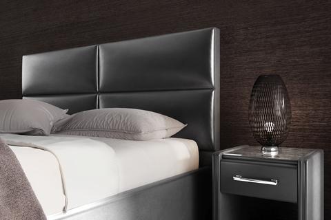 Кровать Walson Orlando