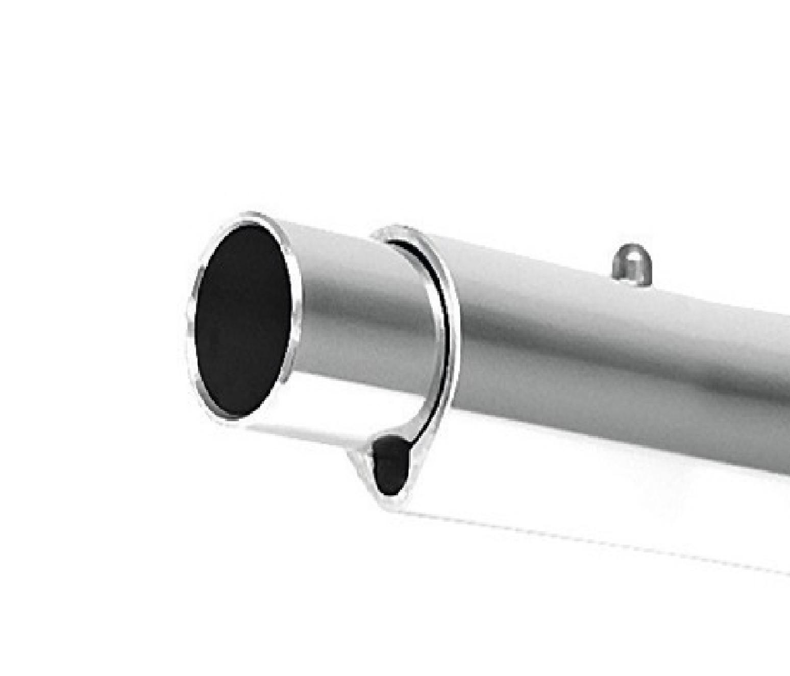 Telescopic handle Perfect Pole™, 152 -274 cm