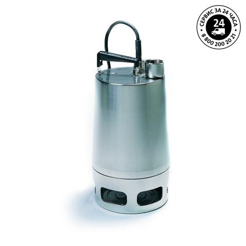 Дренажный насос - Grundfos Unilift AP 35.40.06.1.V