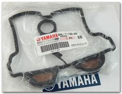 Прокладка клапанной крышки Yamaha, 5NL-11193-00-00
