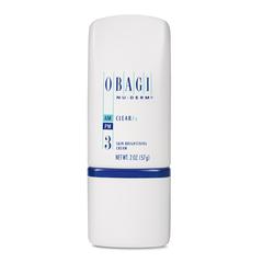 Крем для улучшения тона кожи Clear Fx, Obagi Medical, 57 гр.
