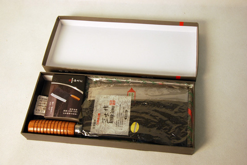 Нож кухонный, Wolmex ASC-527