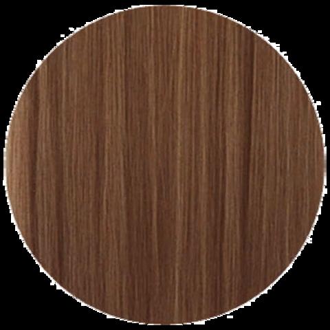 Lebel Materia 3D O-8 (светлый блондин оранжевый) - Перманентная низкоаммиачная краска для волос