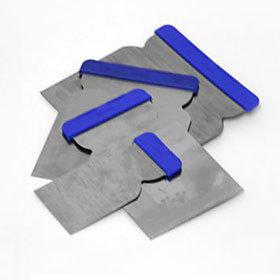 Салфетки Набор гибких металлических шпателей 50-80-100-120 мм, INP import_files_e1_e1c783f0bbbf11e1acf10024bead9dca_e1c783f2bbbf11e1acf10024bead9dca.jpeg