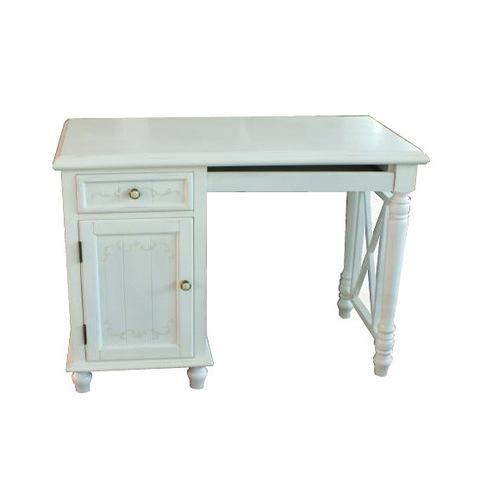 стол RV11029