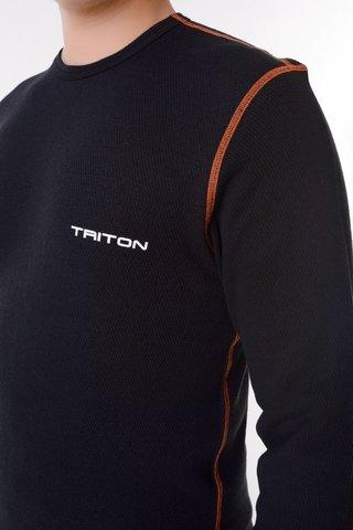 Термобельё Full Energy -35 Man TRITON Тритон