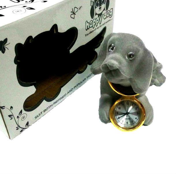 Аксессуары для автомобиля Игрушка на панель авто - Собака, качающая головой da6313455c6237482df5024bdc223fac.jpg