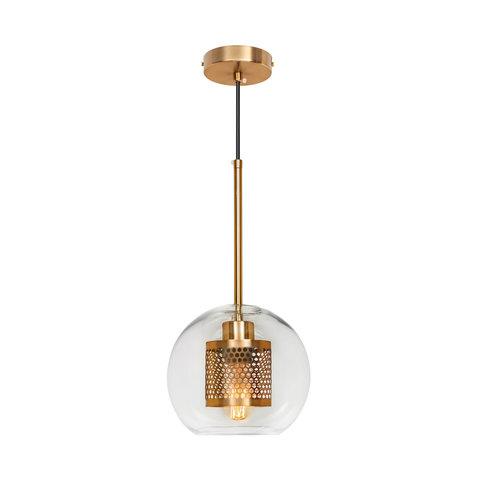 Подвесной светильник LOFT IT LOFT2566-A